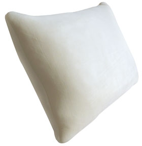 Oslo Pillow